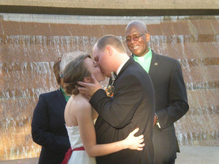 Tmx Dscn1888 51 1000675 1559160969 Carrollton, Texas wedding officiant