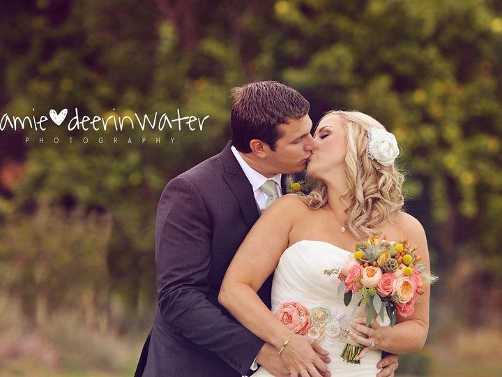 Tmx Ryans Wedding 5 51 1000675 1559160711 Carrollton, Texas wedding officiant