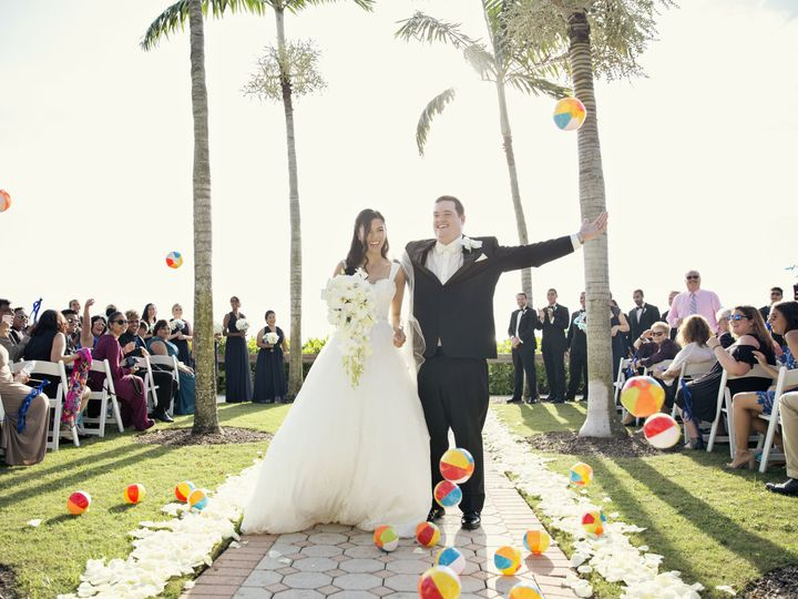 Tmx 0011 51 20675 Naples, FL wedding venue