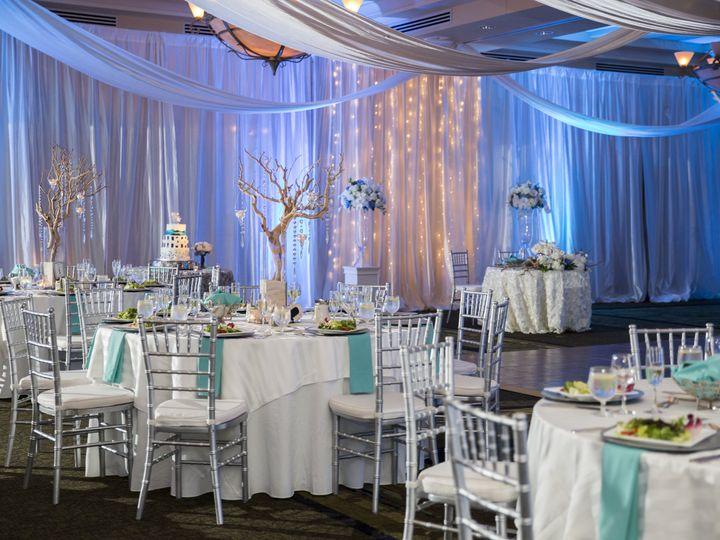 Tmx 0032 51 20675 Naples, FL wedding venue