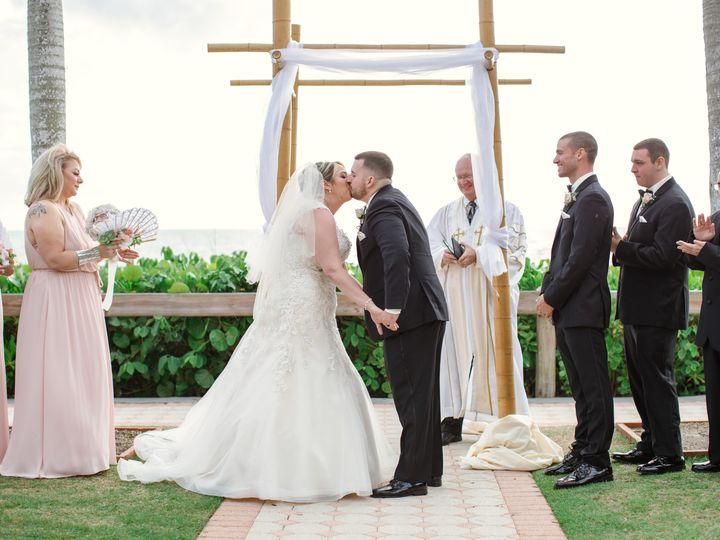 Tmx 0047 51 20675 158420232222850 Naples, FL wedding venue
