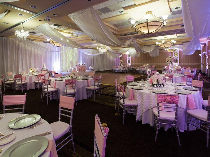 Tmx 0285d3 4861 Copy 51 20675 Naples, FL wedding venue