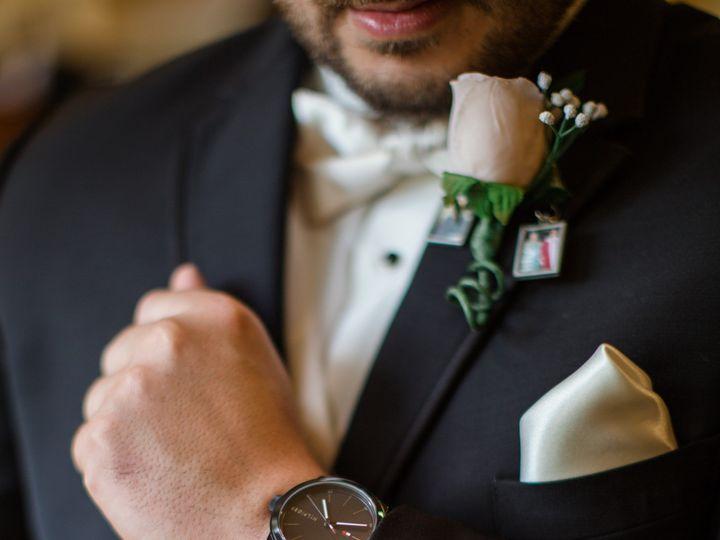 Tmx 0312 51 20675 158420196345514 Naples, FL wedding venue