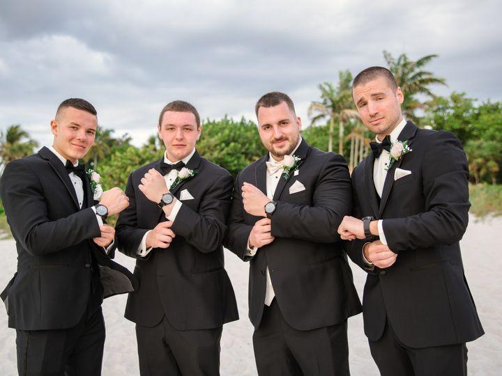Tmx 0623 51 20675 158420156153197 Naples, FL wedding venue