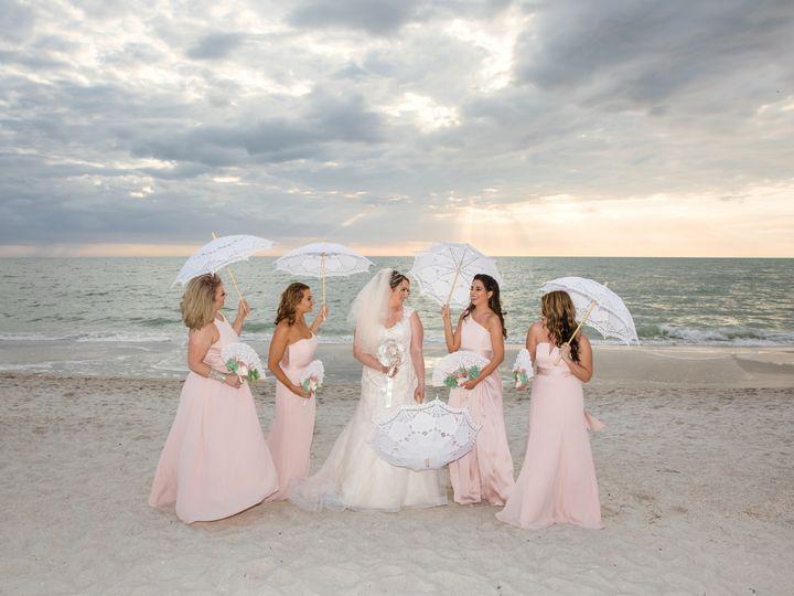Tmx 0648 51 20675 158420173944102 Naples, FL wedding venue