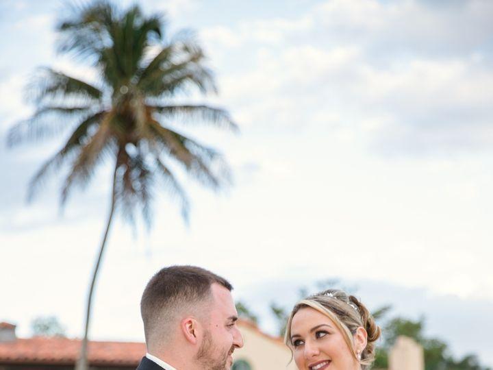 Tmx 0752 51 20675 158420206166213 Naples, FL wedding venue