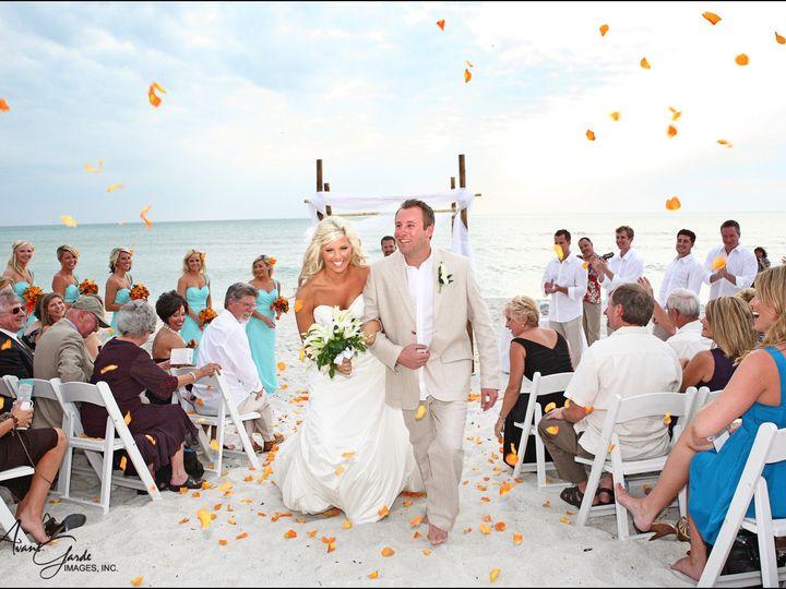 Tmx 1377864610817 Img0298hilton Naples, FL wedding venue