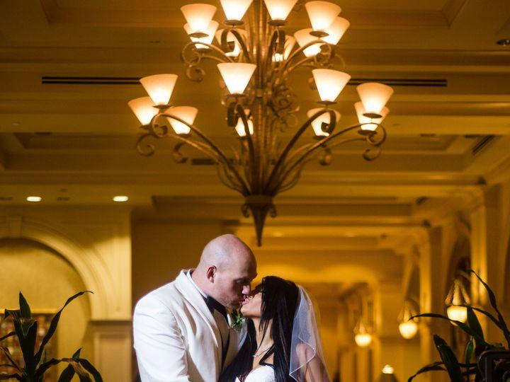 Tmx 1378992388591 Bilson Wedding 4 20 2013 0398 Naples, FL wedding venue