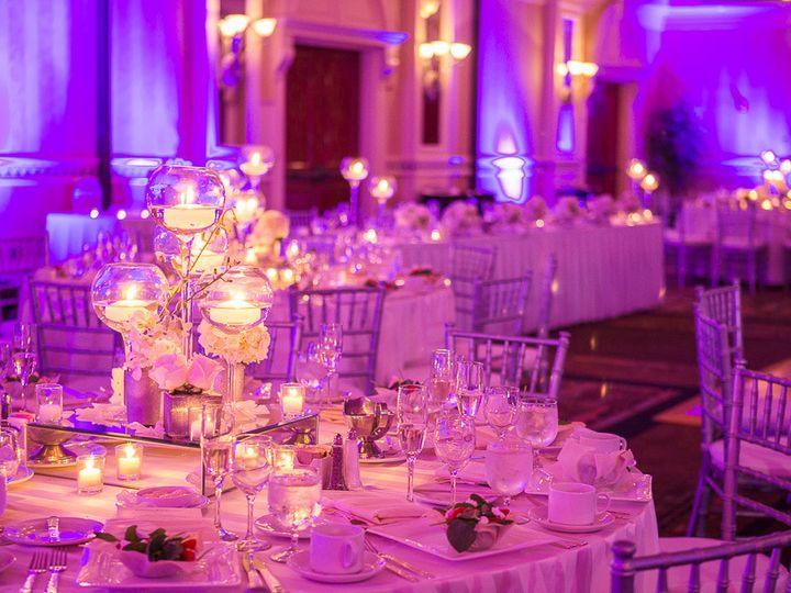 Tmx 1394049919035 Details 2 Naples, FL wedding venue