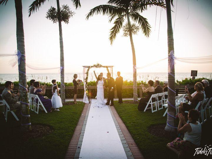 Tmx 1394050116701 Ceremony Celebrat Naples, FL wedding venue