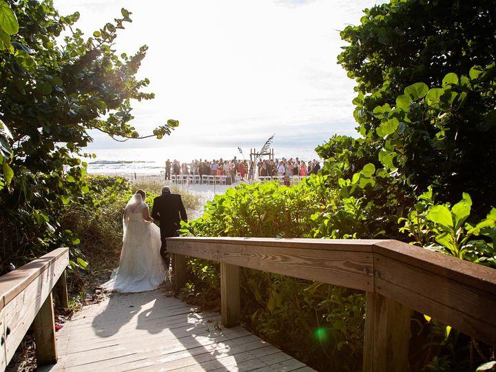 Tmx 1398947439843 Hiltonnaplesweddingceremon Naples, FL wedding venue