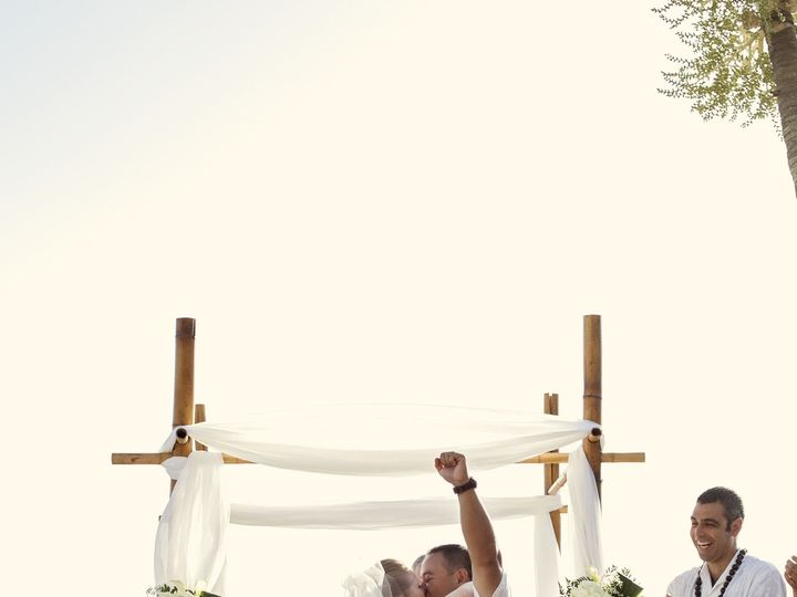 Tmx 1405091896605 Lisarick.2jpg Naples, FL wedding venue