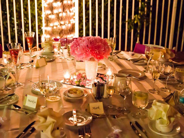 Tmx 1426075704547 045 Naples, FL wedding venue