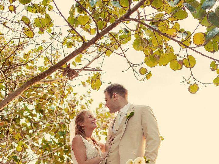 Tmx 1431002355636 Bridegroomhiltonnapleswedding Naples, FL wedding venue