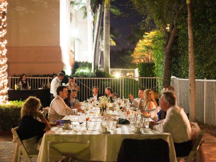 Tmx 1431002405868 Intimateweddingreceptionhiltonnaples Naples, FL wedding venue