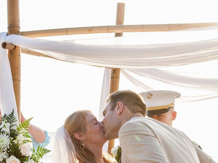 Tmx 1431002893888 Evan And Alison Evan And Alison 0436 Naples, FL wedding venue