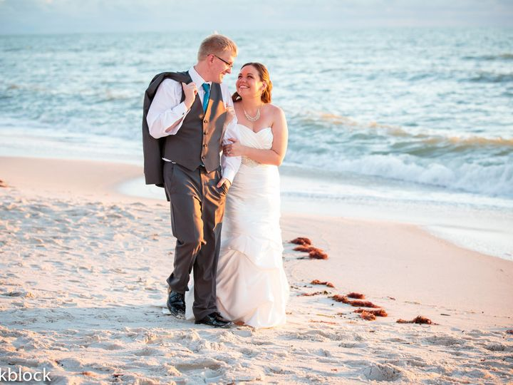 Tmx 1445518454582 Hilotnnaplesbridegroomnaplesberach Naples, FL wedding venue