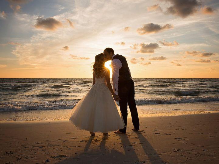 Tmx 1464021287584 Adam  Jennifer Naples, FL wedding venue