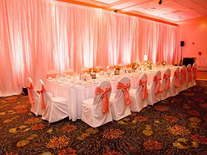 Tmx 1464021766217 Sabal Palm2 Naples, FL wedding venue