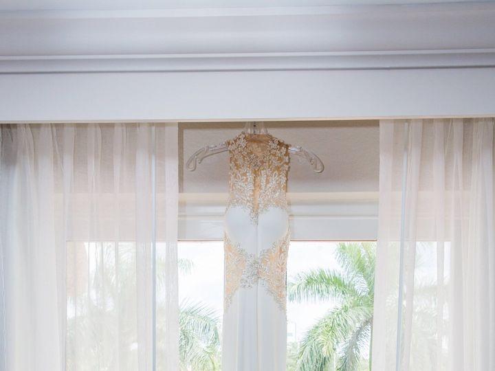 Tmx 1478368079303 Hilton Naples Wedding 1 Naples, FL wedding venue