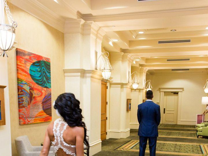 Tmx 1478368185038 Hilton Naples Wedding 9 Naples, FL wedding venue