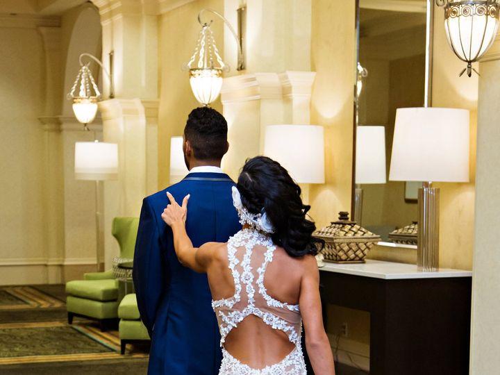Tmx 1478368199686 Hilton Naples Wedding 10 Naples, FL wedding venue