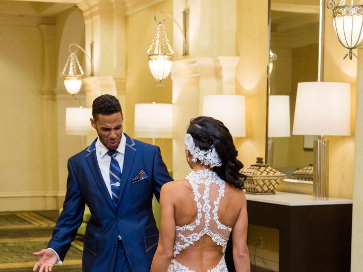 Tmx 1478368214898 Hilton Naples Wedding 11 Naples, FL wedding venue