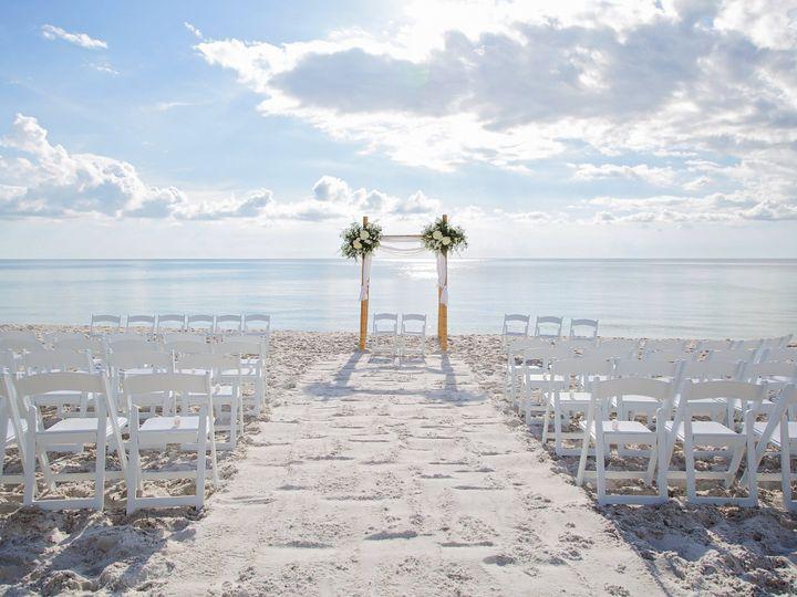 Tmx 1478368246293 Hilton Naples Wedding 13 Naples, FL wedding venue