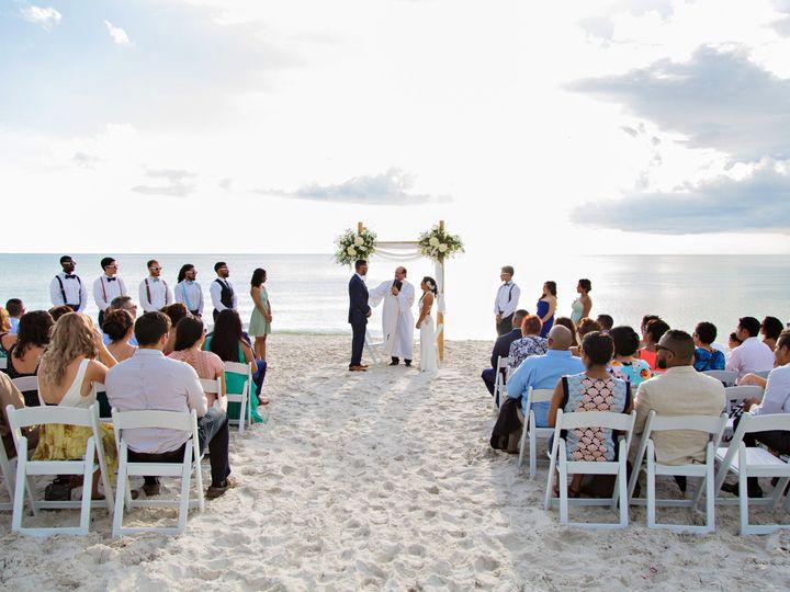 Tmx 1478368278228 Hilton Naples Wedding 15 Naples, FL wedding venue