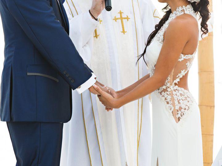 Tmx 1478368293580 Hilton Naples Wedding 16 Naples, FL wedding venue