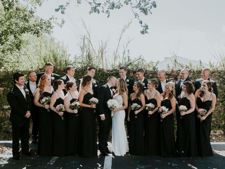 Tmx 1504798220140 Img0316 X2 Naples, FL wedding venue