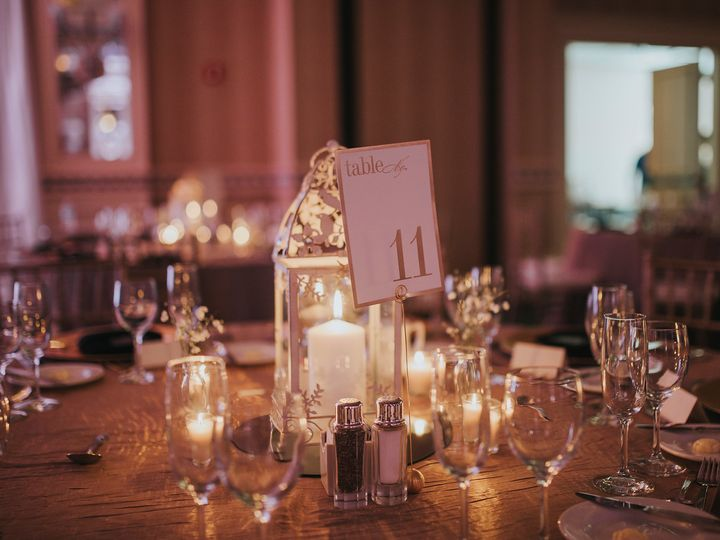 Tmx 1504798254877 Img0407 X2 Naples, FL wedding venue