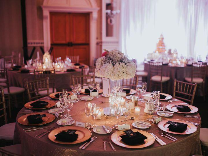 Tmx 1504798263336 Img0422 X2 Naples, FL wedding venue