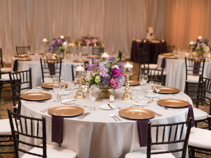 Tmx 1536872203 7e9aa6b669bfda61 1536872202 Ab4377eba31e5590 1536872203078 1 Sabal Palm Styled  Naples, FL wedding venue