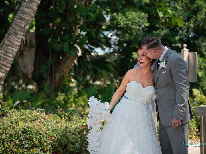 Tmx 1536873081 71cb3b28caae691b 1536873079 Fd9764d86a580ac3 1536873079896 6 8th Ave HMW Naples, FL wedding venue
