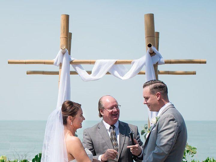 Tmx 1536873081 Ae5834f5c424383d 1536873078 D4b958d2fb1d558d 1536873079892 2 8th Ave Ceremony H Naples, FL wedding venue