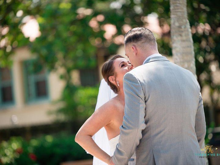 Tmx 1536873081 B48ec42f5d100efa 1536873079 6c0fbf1694e74bc4 1536873079899 9 Bride   Groom HMW  Naples, FL wedding venue
