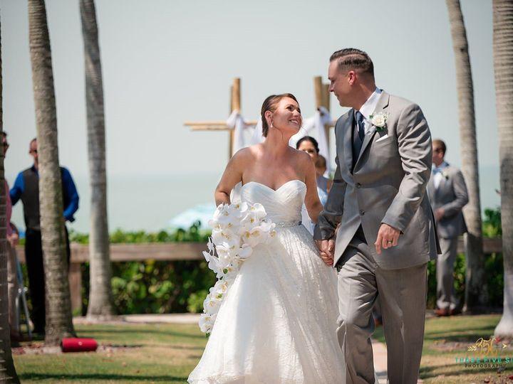 Tmx 1536873081 C6fb15a8dbf0f630 1536873079 Da95b5ee7e78819b 1536873079893 3 8th Ave Ceremony H Naples, FL wedding venue
