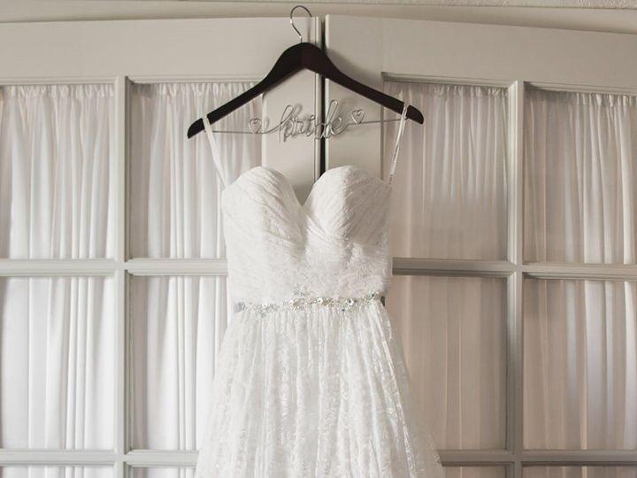 Tmx 1536873081 D2a36c1f504626fa 1536873079 Defaa8a7d8d2159e 1536873079897 7 Bridal Dress Naples, FL wedding venue