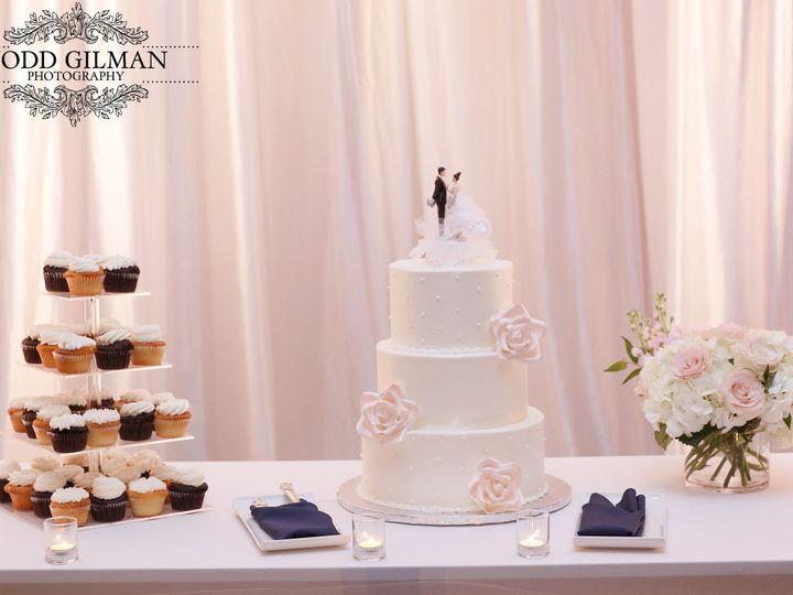 Tmx 1536873304 B748782c1f39e055 1536873301 8572b7b5f97226c3 1536873301337 7 LEA359 Naples, FL wedding venue