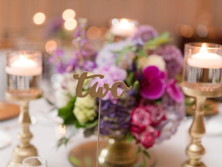 Tmx 1536874357 50e886cd8f28e0c4 1536874353 09dd96b54eb5530d 1536874354311 1 Sabal Palm Styled  Naples, FL wedding venue