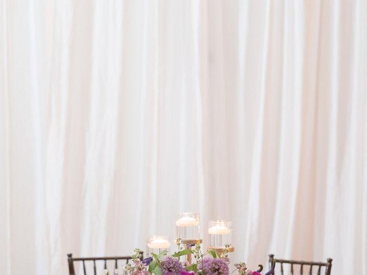 Tmx 1536874730 9a50e3024ad09f2d 1536874727 Ded6b89c75b1df62 1536874728179 2 Sabal Palm Styled  Naples, FL wedding venue