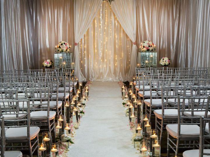 Tmx Ceremony 3 51 20675 Naples, FL wedding venue