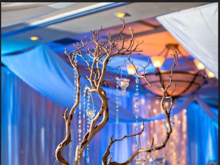 Tmx Wlw Centerpiece 51 20675 Naples, FL wedding venue