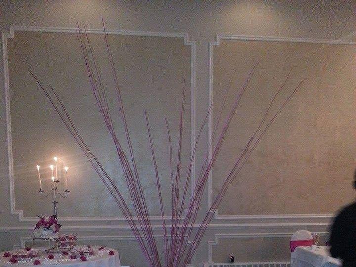 Tmx 1466027628767 1037631714915335643963391725032528280185230n Harper Woods wedding rental