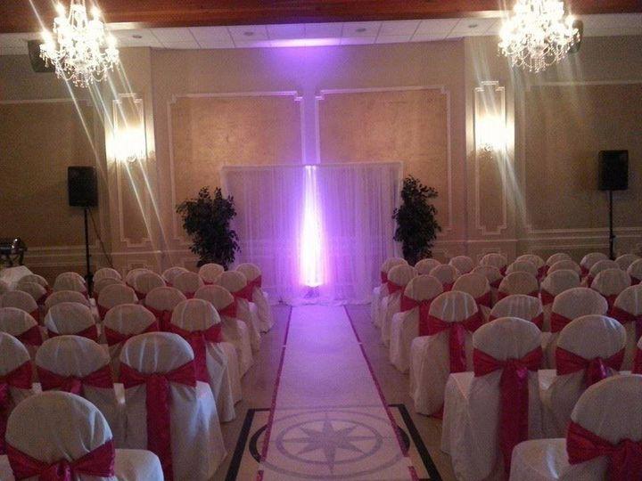 Tmx 1466027656628 98366514915335343963425529805957097884759n Harper Woods wedding rental