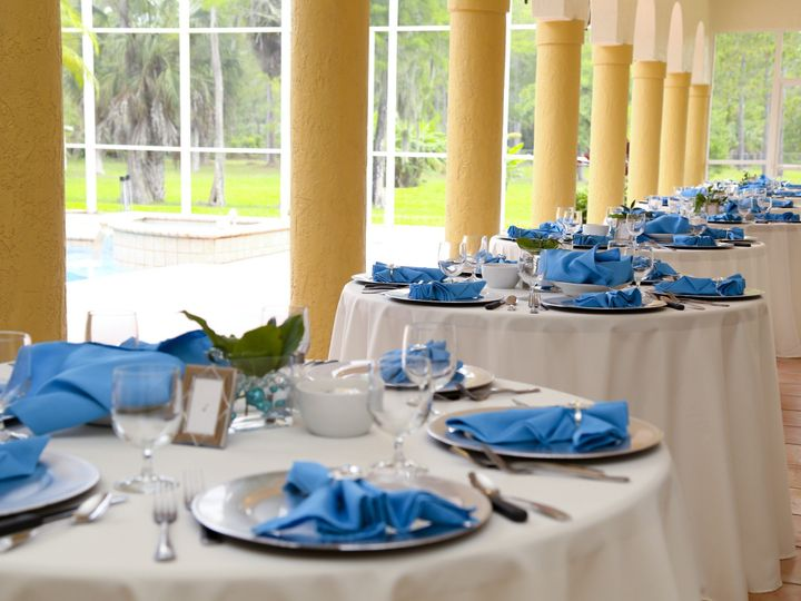 Tmx 1474475042430 Dt0088a Naples, FL wedding venue
