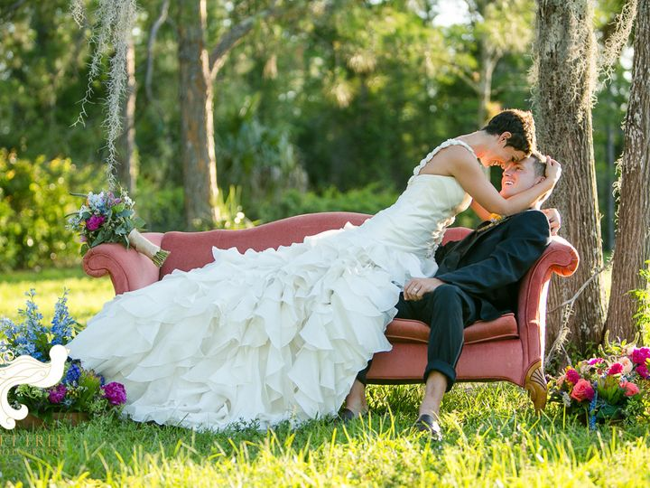 Tmx 1475849398147 2a9a9283 Naples, FL wedding venue