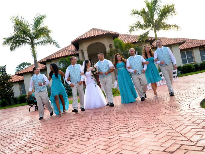 Tmx 1475849798290 Dt0366a Naples, FL wedding venue