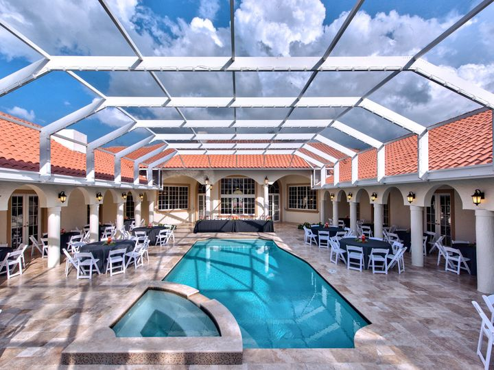 Tmx 2pool6 51 740675 159862366083145 Naples, FL wedding venue